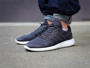 Adidas Pure Boost Chill Weiss